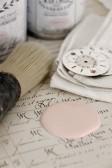 Jeanne d´Arc Living Vintage Paint - Faded Rose