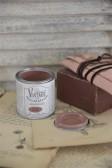 Jeanne d´Arc Living Vintage Paint - Vintage Powder