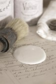 Jeanne d´Arc Living Vintage Paint - Warm Cream