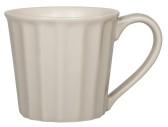 Ib Laursen Mugg Mynte - Latte (ny modell)