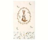 .Servett - Maileg Bunny