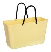 ..Hinza väska - Gul