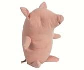 Maileg, tryffelsvin/gris (liten)
