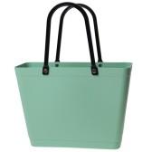 ...Perstorps väska, Sweden Bag, Liten - Frost grön