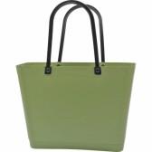 ...Perstorps väska, Sweden Bag, Liten - Nature Green (skogsgrön)