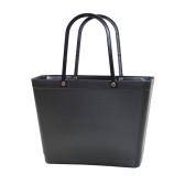 ...Perstorps väska, Sweden Bag, Liten - Svart