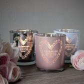 Maja, Fjärilarna i magen (rosa)