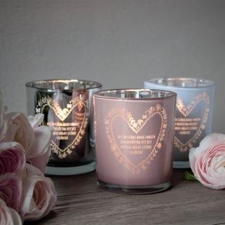 Maja, Fjärilarna i magen (rosa) - Förbokning