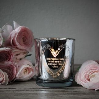 Maja, Fjärilarna i magen (silver)