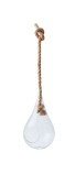 Affari, Bubble Hanging pot S