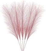 Cult, Påskplym rosa - Beställningsvara
