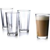 ..Rosendahl, Longdrinkglas 30 cl, Grand Cru (4-pack) (KOPIA)