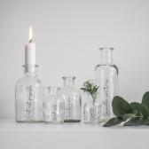 Maja, Flaska/Vas Joy of living
