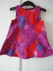 klänningar - klänningar