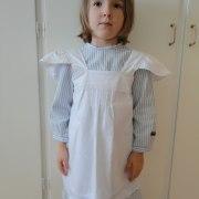 madickenklänningar