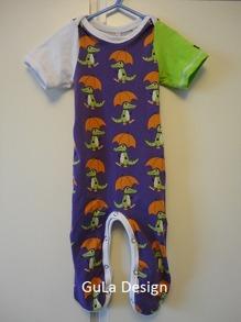 Bodysuit  - Bodysuit