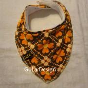 Dreggelscarf