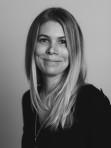 Kristina Sundell