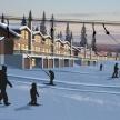 Skiin_skiout