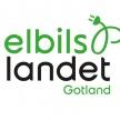 Elbilslandet_logo