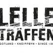 Lelletraffen2014