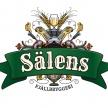 Salens_fjallbryggeri