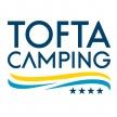 Tofta_logo