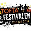 Toftafestivalen
