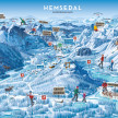 Hemsedal_winter_1.5.2_web1800x902