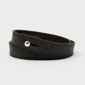 Wristruler Dark 16