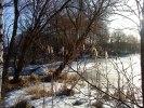Vinter  jan2010