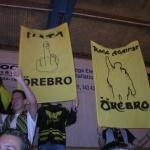 0304_arboga-vik_1_träningsmatch