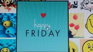 Yoga i Halmstad, Hotyoga, Mikael Solkvint, Yogainstitutet i Halmstad, Happy Friday