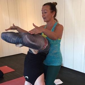 Workhop på Yogainstitutet i Halmstad, yoga i Halmstad, Yogainstituet i Halmstad, Lär dig mer om yoga på Yogainstitutet i Halmstad