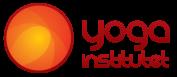 yoga workshops i Halmstad - Yoga hos Yogainstitutet Halmstad