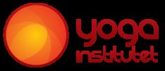 Kontakta Yogainstitutet Halmstad
