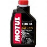 Motul Forkoil Factory Line 2,5w 1 L