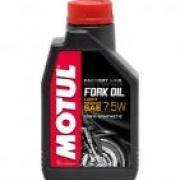 Motul Forkoil Factory Line 7,5w 1 L