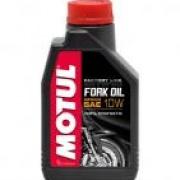 Motul Forkoil Factory Line 10w 1 L
