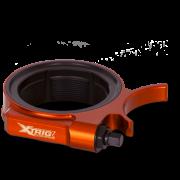 Preload Adjuster HQV, 125-450cc LINK-system 2014-2015