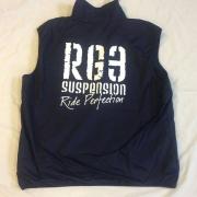 RG3 Väst