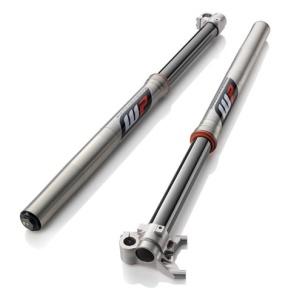XACT PRO 7535 Fork KTM/ Husqvarna 65 2015-2020