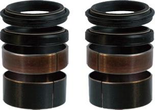 Kit maintenance FF Showa 49mm