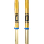 RXF48 Framgaffel Beta RR 4T EFI 390/430/480/RR 2T 250/300-2020