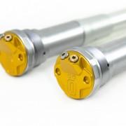 CARTRIDGE KIT CRF250/450R/ KX 250F/450F/RM-Z 250/450 - 2020
