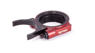 PRELOAD ADJUSTER KX450F 19-