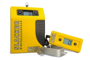 Motool Slacker V3