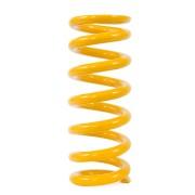 Spring 36/100 N/mm (571 lb/in)/ 67mm