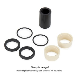 Bushing kit TTX22 AM