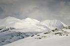 Rondane 2012 - 140 rez